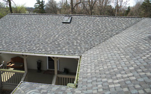 Rochester Hills Roofing Contractor Rochester Hills Roof