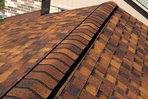 Ortonville Roofing Contractors